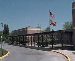 Savvy Elementary School