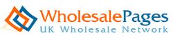 Wholesale UK Network