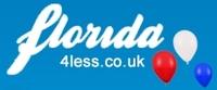 Florida Holidays with Florida4Less