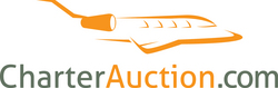Charter Auction