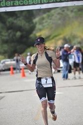 LA triathlon, LA Tri, so cal running, so cal tri, triathlon, running, swimming, cycling, Southern California triathlon, racing, celebrity fitness