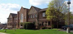 Michigan Auto Law's new home in Farmington Hills
