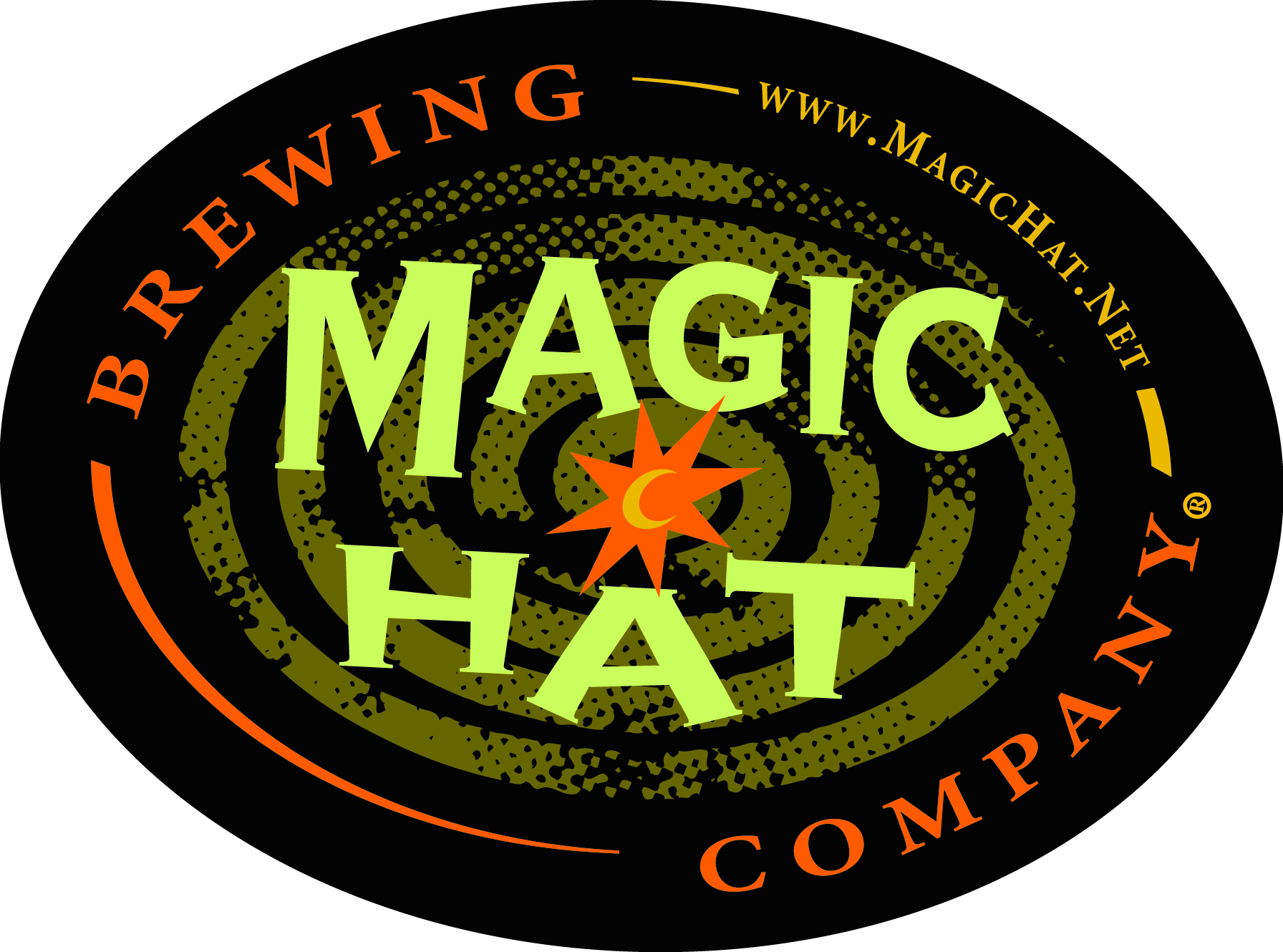 magic hat logo -#main