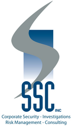 SSC Security & Risk Management
