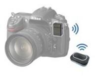 phototrackr plus geotagging solution for nikon dslr cameras