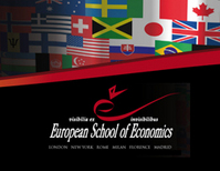 200 Nations, One Education - European School of Economics' Scholarship Grants Initiative