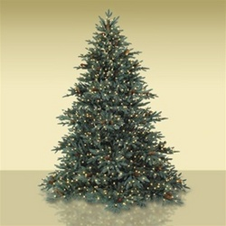aspen-silver-fir-artificial-christmas-tree