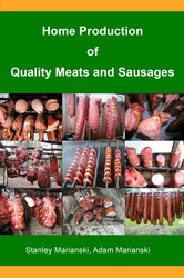 Meats and Sausages