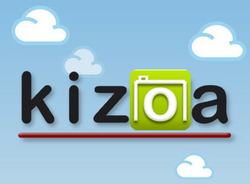 Kizoa Slideshows Online