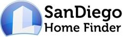 San Diego Home Finder