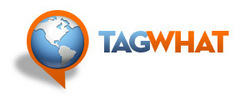 Tagwhat social augmented reality