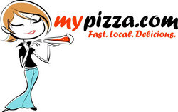 Order Pizza Online, Search Pizza Menu's, Pizza Coupons, Pizza Delivery