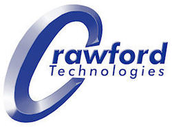 PRO Production Manager from Crawford Technologies