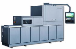 Saijet Printer