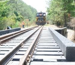 Fort Eustis Transportation School, railroad locomotive, Fort Eustis,