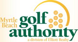 Myrtle Beach Golf Authority Elliott Realty