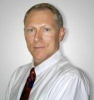 Dr. Dan Murphy-Whiplash Expert