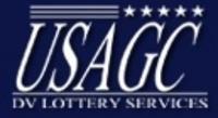 USAGC.org Green Card lottery service