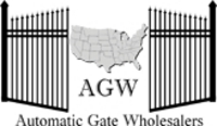 Solar Gate Systems from Automatic Gate Wholesalers