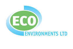 Eco Environments - Solar PV panel and Wind Turbine installers