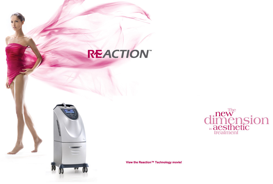 Lasertouch Soho Medical Aesthetic Center Announces A New