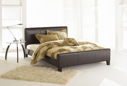 Fashion Bed Group Euro Bed