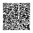 Total Eye Care QR Code Contact info