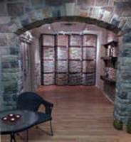 Toronto_Faux_Stone_Veneeer_Showroom