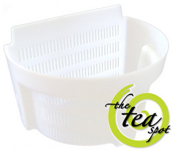 Loose Tea Infuser, Loose Tea Filter, To-Go Tea Infuser