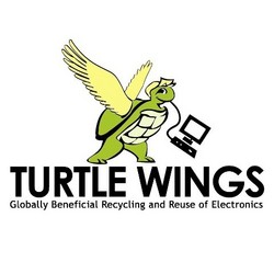 Globally Beneficial Recycling and  Reuse of Electronics