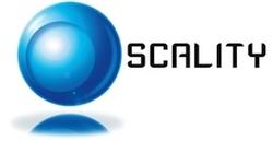 Scality.com