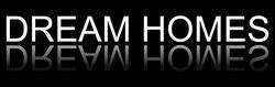DreamHomesdot.com
