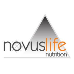 Probiotics, Colostrum, Glisodin, Whey Protein Isolate, Maca, Summa Root, All Natural