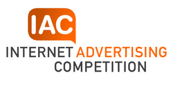 FreeScore Website Wins IAC Award
