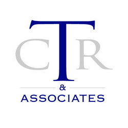 CTR and Associates, US Attorney in Bangkok and K1 Visa Processing