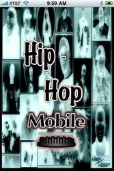 Hip Hop Mobile