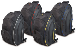 "Mobile Edge EVO Backpack Collection made for 16"" PC  Laptops and 17"" MacBook Pro computers."