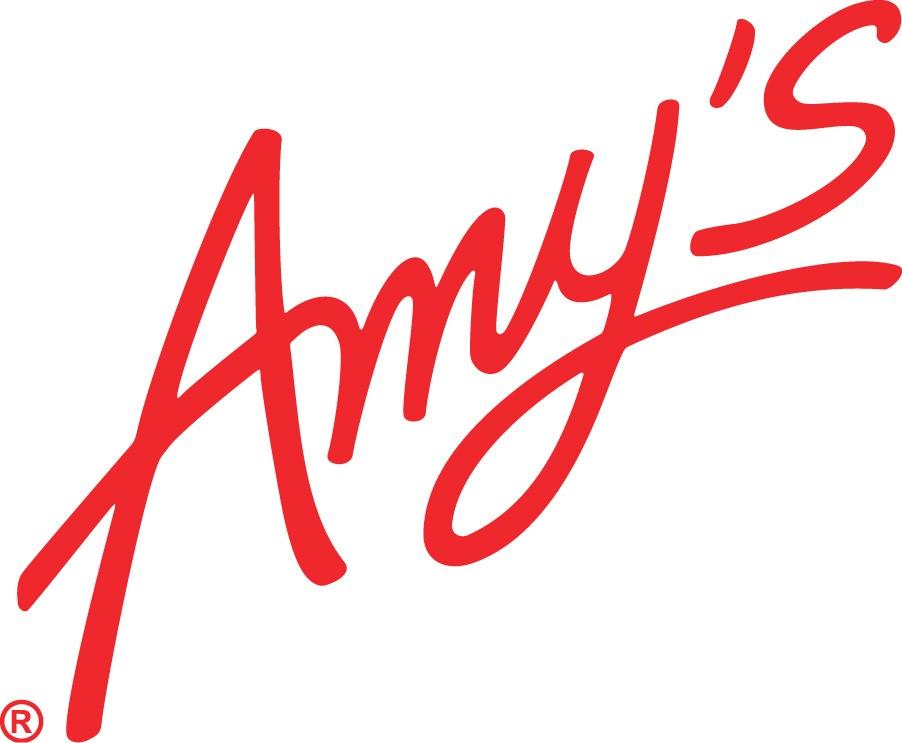 Amy S Kitchen Logo