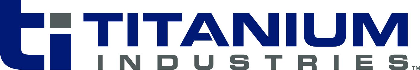 Titanium Industries Successfully Implements Stratix The