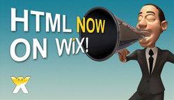 free website, Flash website, website builder, Flash websites, make your own website