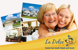 Reliable senior care information and senior housing options in California, Florida, Arizona and the rest of the U.S.