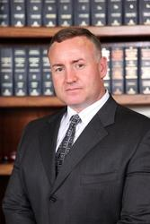 Cory R. Weck, Plaintiffs' lawyer