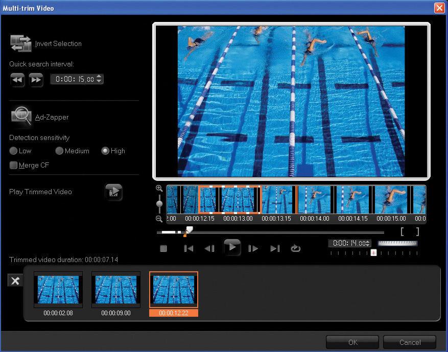 Corel video studio pro x3 multilingual inc keymaker core and corel painter 11