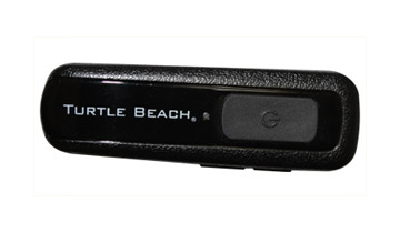 how to connect turtle beach bluetooth to phone