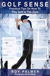 golf tips,practical golf tips,simple golf