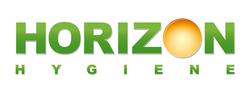 Horizon Hygiene Logo Design