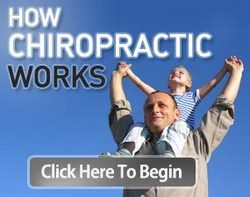 an introduction to the work of chiropractors 2018 best chiropractic programs use the top master's of chiropractic program rankings to find the right master's an introduction to the imperative part.