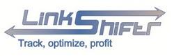 link shortener, link shortening