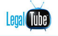 LegalTube.com Attorney Video Directory