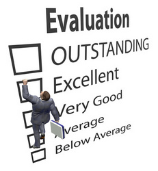 New Law Firm Website Evaluation Service
